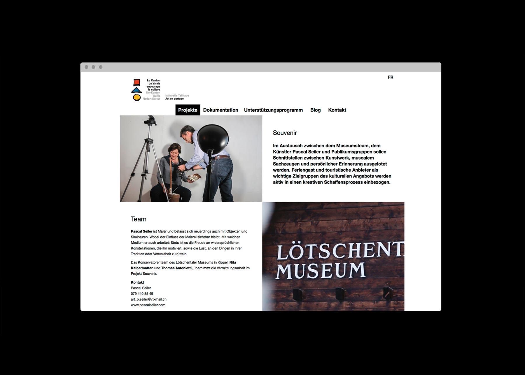 Erfreut Künstler Pressemappe Vorlage Zeitgenössisch - Beispiel ...